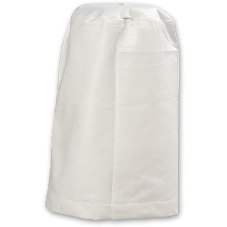AWEDE2 Fine Filter Bag