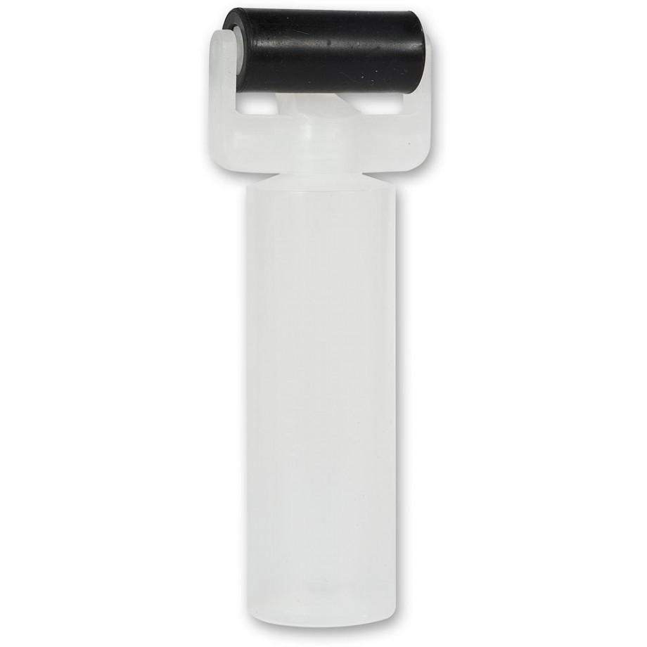 Axminster Roller Glue Bottle