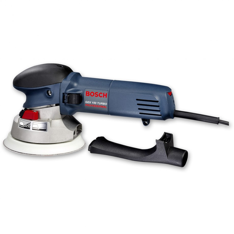 Bosch Power Tools Axminster Machinery Gos 108 V Li Tool Only Kamera Borescope Gex 150 Turbo Sander