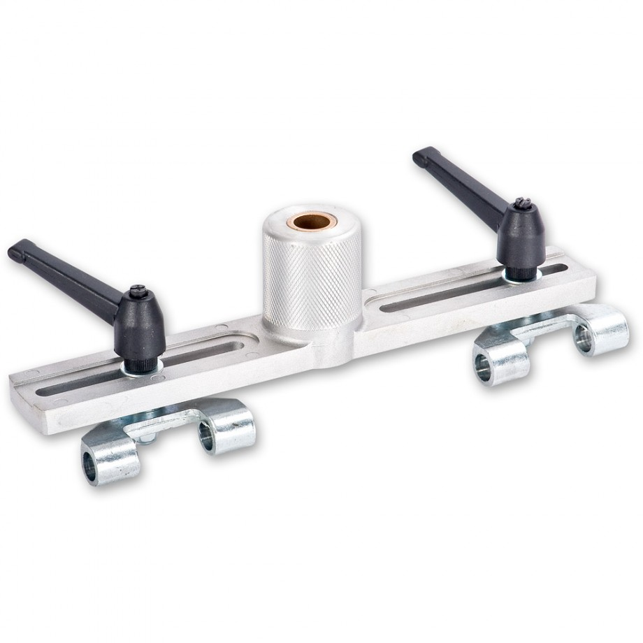 Souber Offset Housing Kit for Lock Jig DBB/HK/O