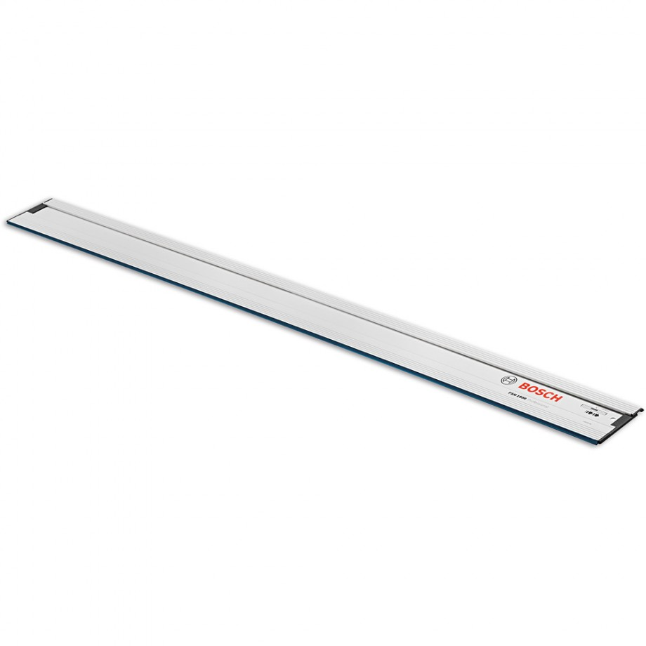 Bosch 1,600mm Guide Rail FSN