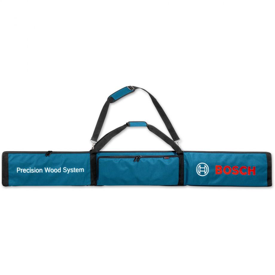 Bosch FSNBAG Guide Rail Bag