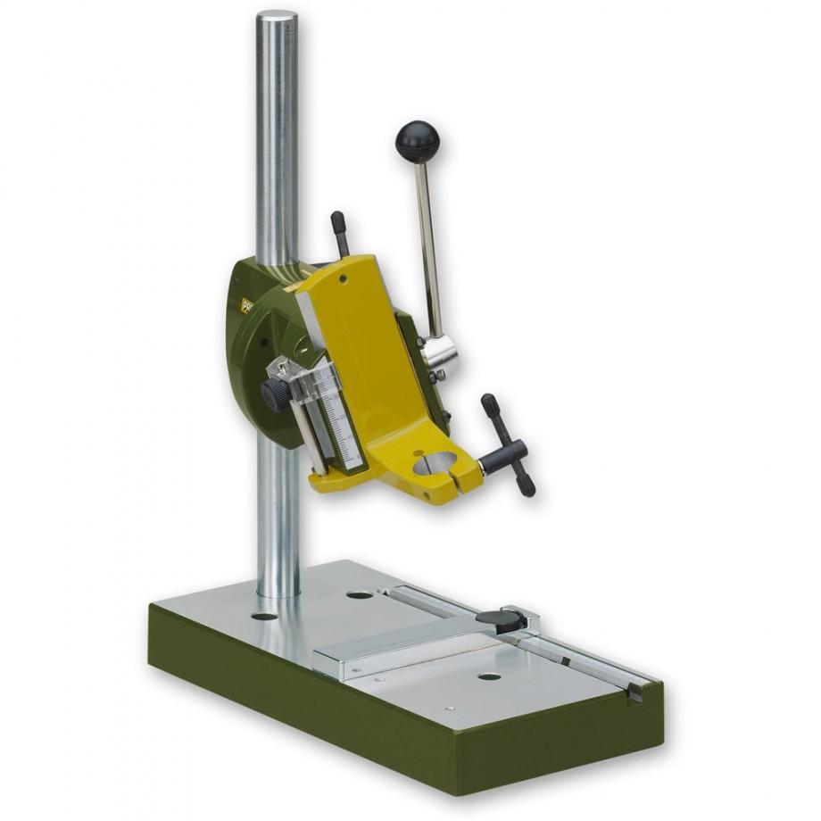 Proxxon MICROMOT MB 200 Drill Stand