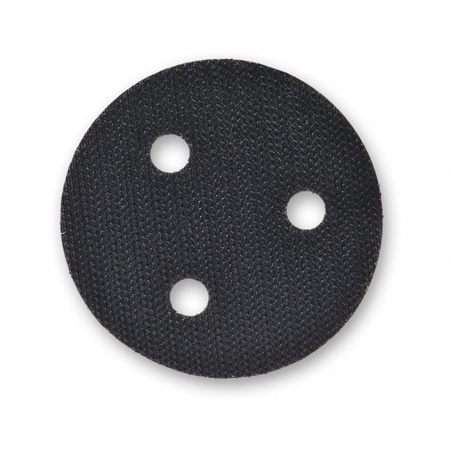 Mirka Pad Saver 77mm 3 hole (each)