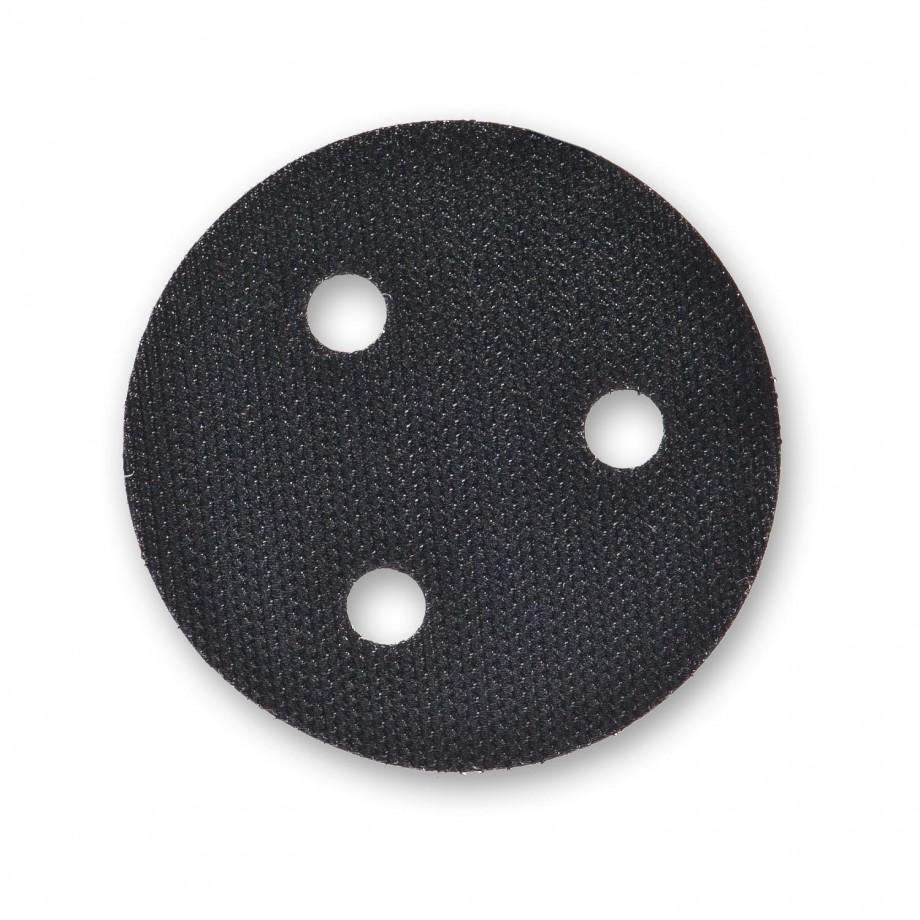 Mirka Pad Saver 77mm 3 hole (each)