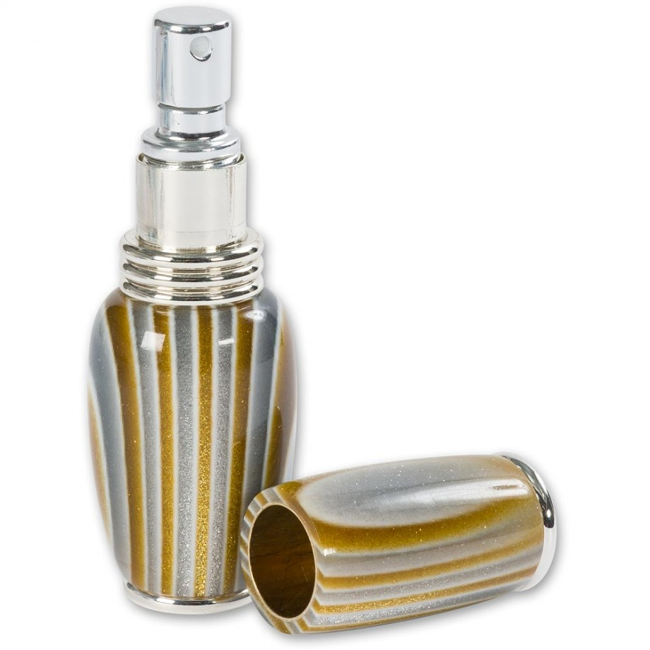 Craftprokits Atomizer Kit (Gold)
