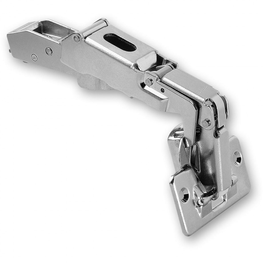 Blum CLIP-TOP 170 Degree Hinge