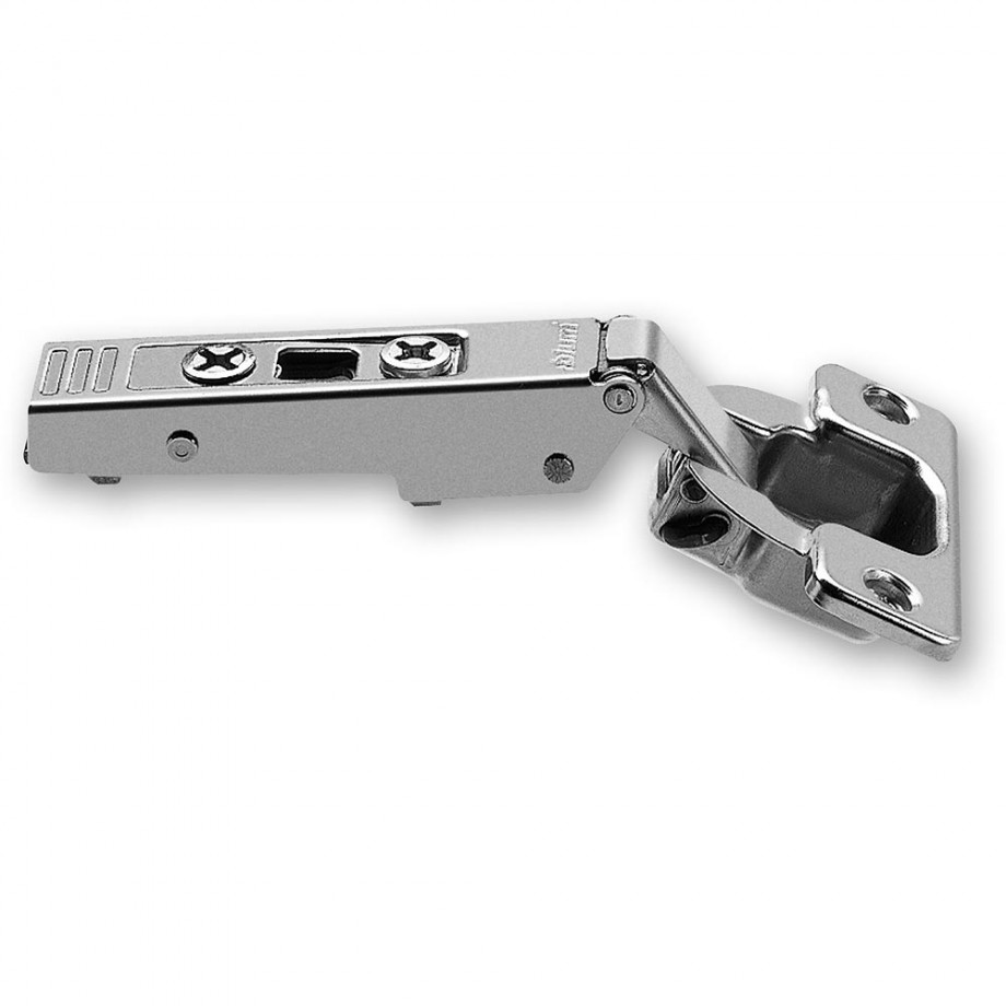 Blum CLIP-TOP 120 Degree Unsprung Hinge
