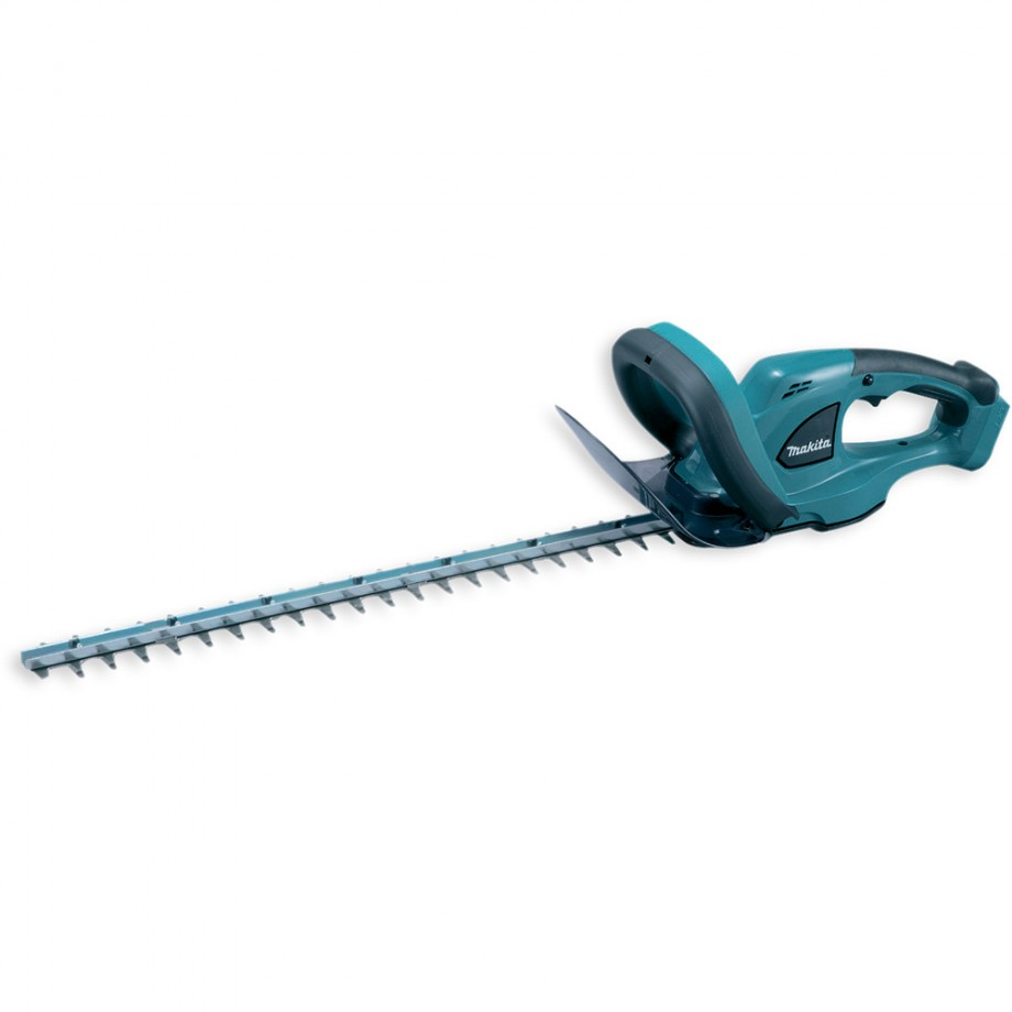 Makita DUH523Z Hedge Cutter 18V (Body Only)