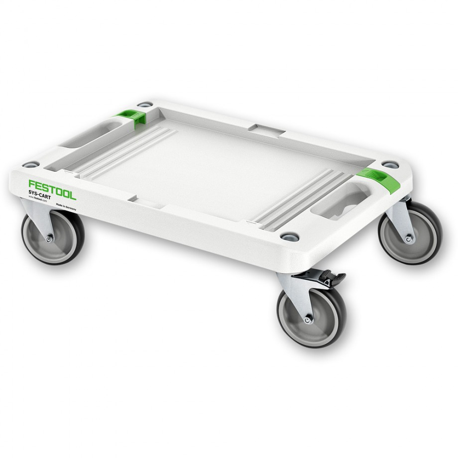 Festool Systainer SYS-Roll Board