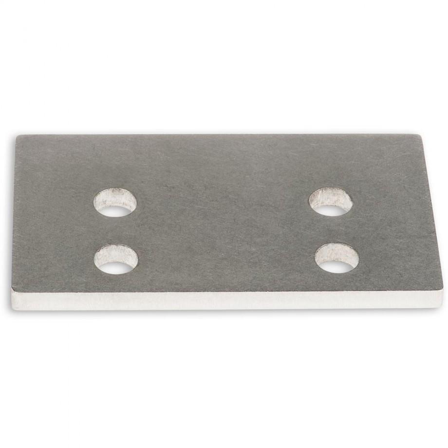 UJK Technology Portable Plate for Pocket Hole Jig