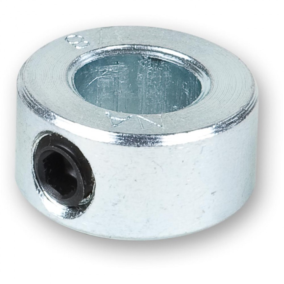 UJK Technology Pocket Hole Drill Stop Collar