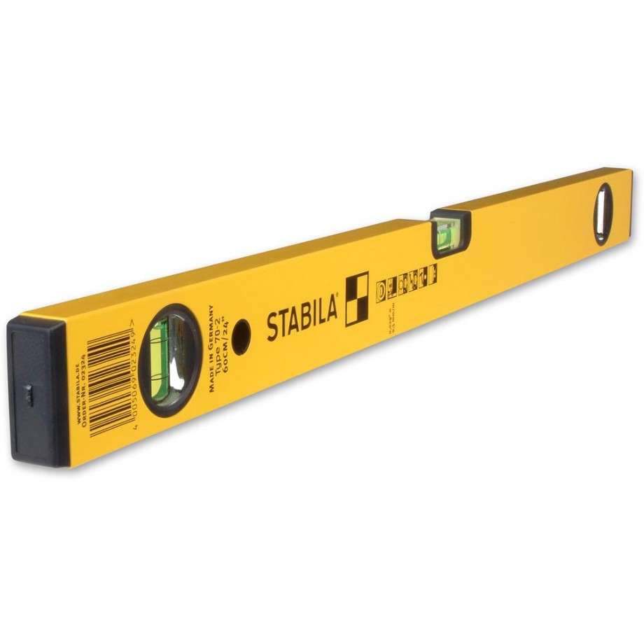 "Stabila 70-2 Level - 1,200mm(48"")"