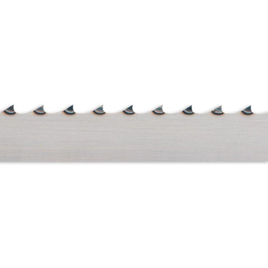 "Axcaliber Freshcut 37 GT Bandsaw Blade 2,552mm(100.5"") x 12.7mm 4 Tpi"