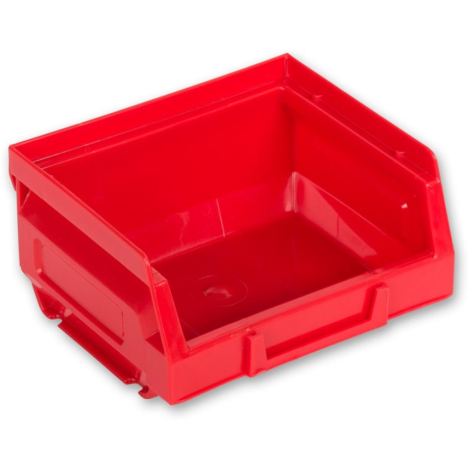 bott Storage Bins No.4 (Pack 12)