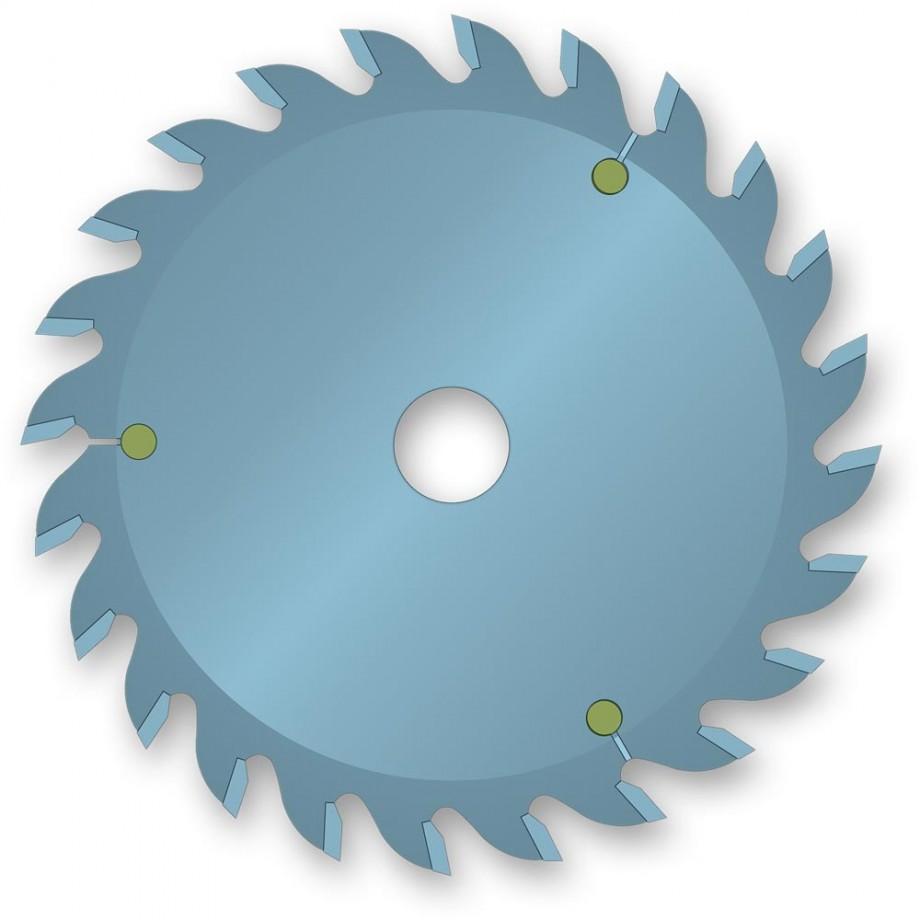 Axcaliber Blueline20 ALEADER Scoring System Spare Blades