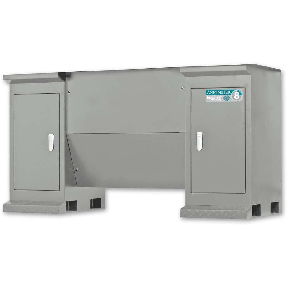 Axminster Engineer Series SC8 Stand