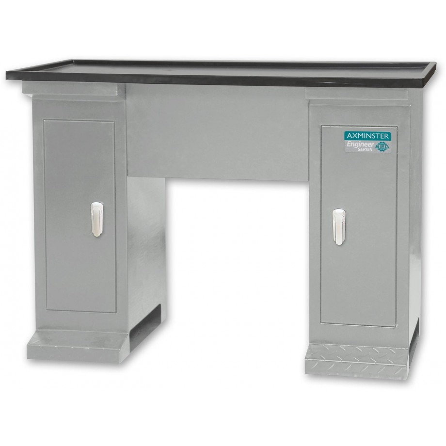 Axminster Engineer Series SC4 Floor Stand