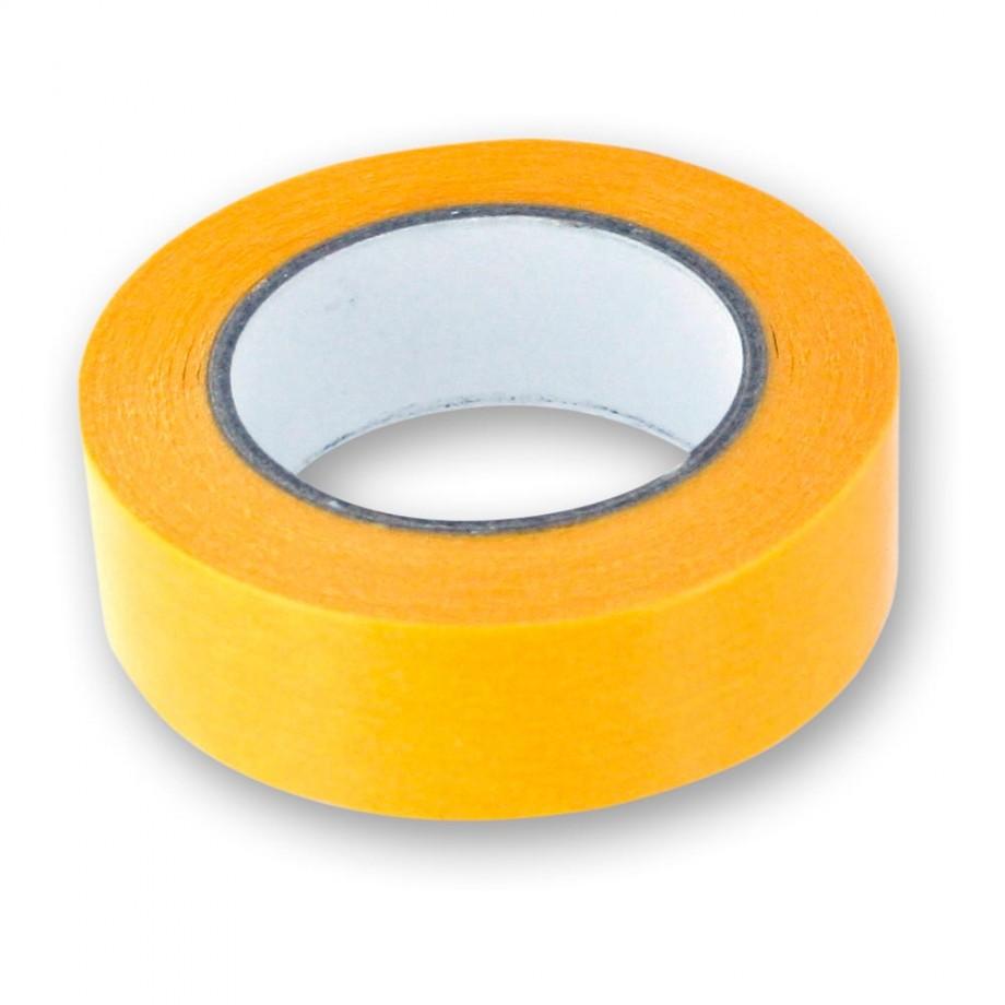 Masking Tape - 18mm (Pkt1)