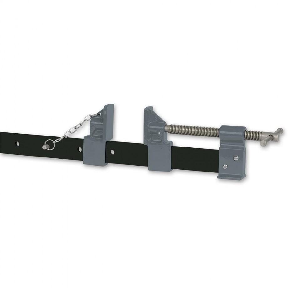 Axminster Trade Clamps Sash Clamp - 760mm