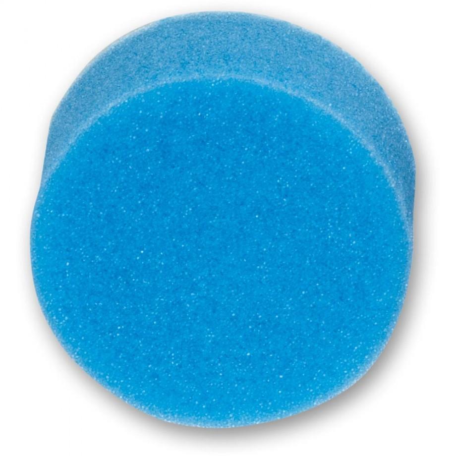 Proxxon Polishing Sponge For WP/E