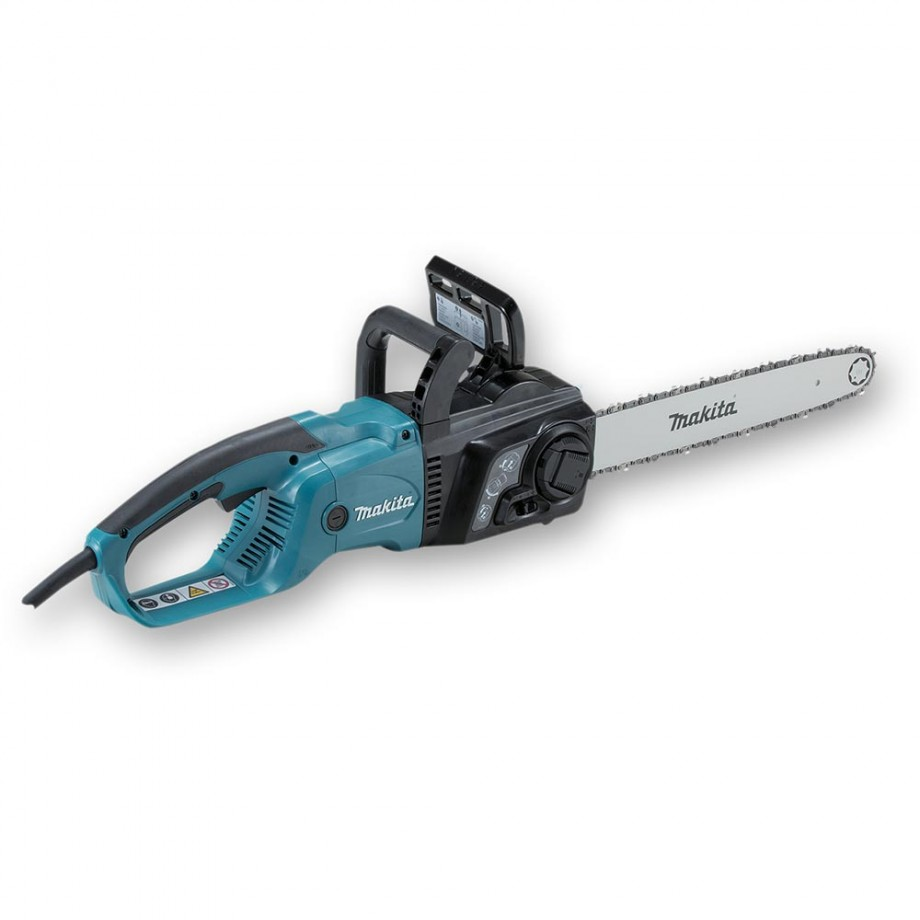 Makita UC4051A/2 Electric Chainsaw