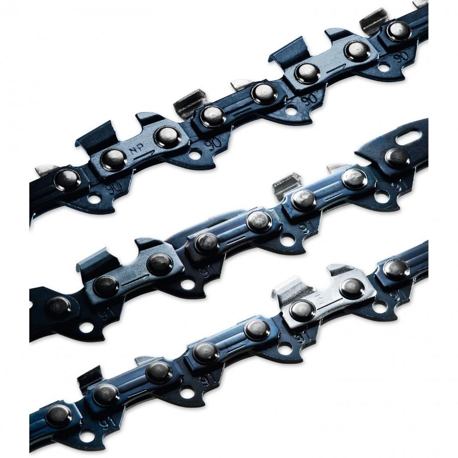 Festool SSU 200 Sword Saw Chains