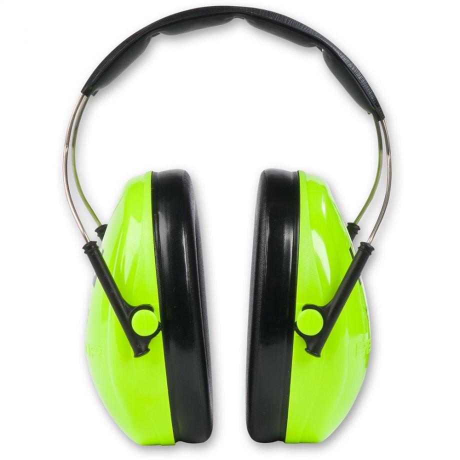 3M Peltor Kids Ear Defenders