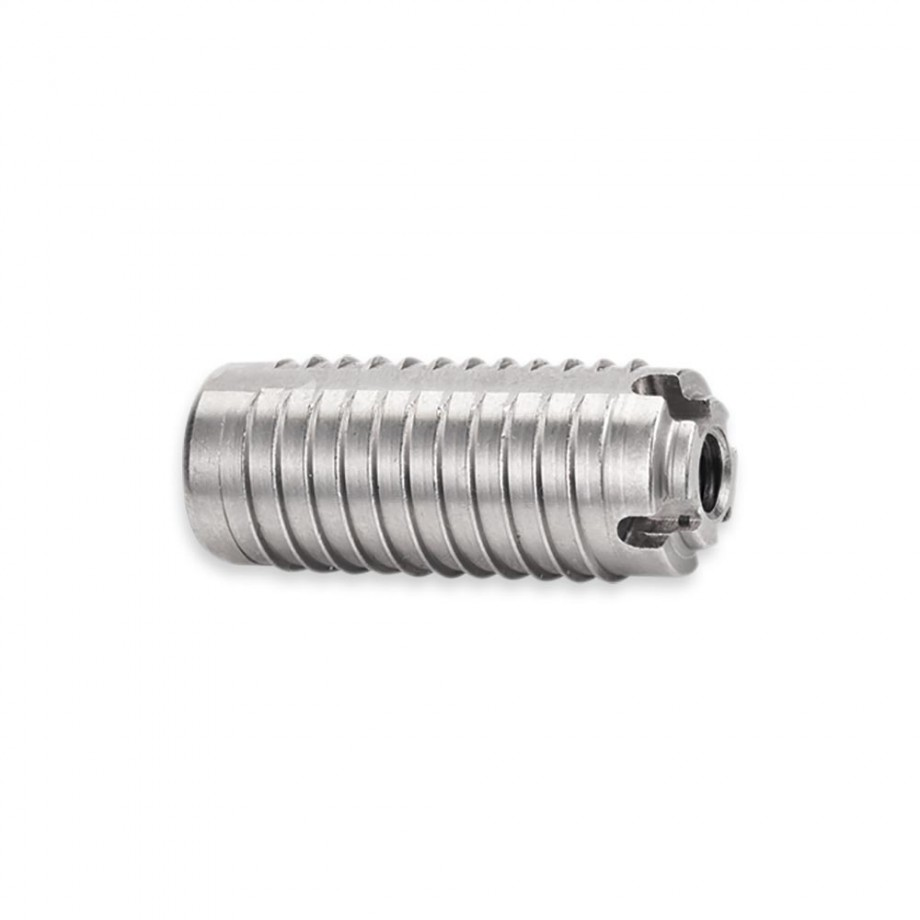 Lamello Invis Mx2 Stud 30mm Pack 20