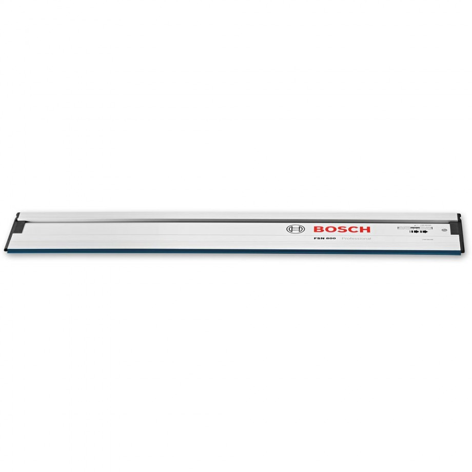 Bosch 800mm Guide Rail FSN