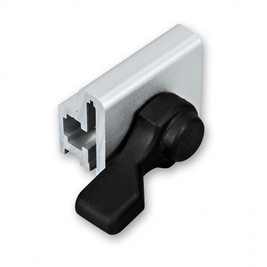 Bosch Kickback Support for FSN Guide Rail