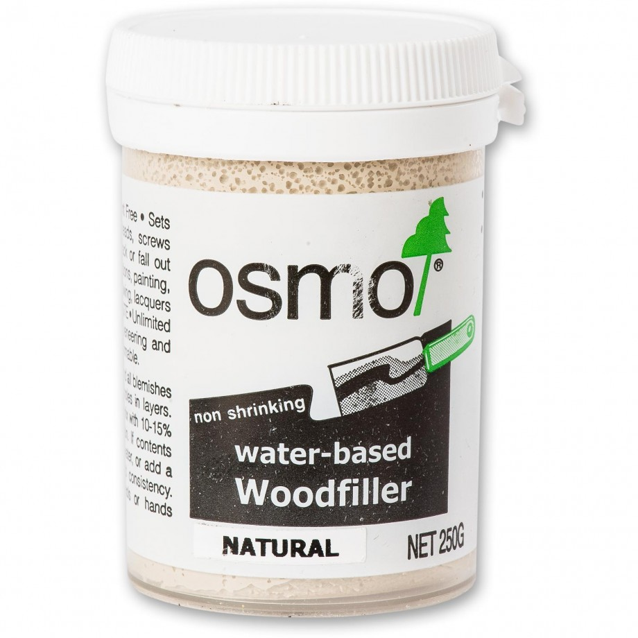 Osmo Woodfiller