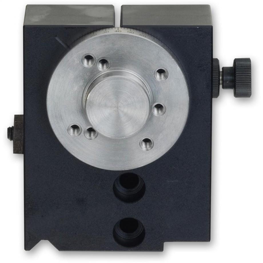 Proxxon TA 250 Dividing Attachment