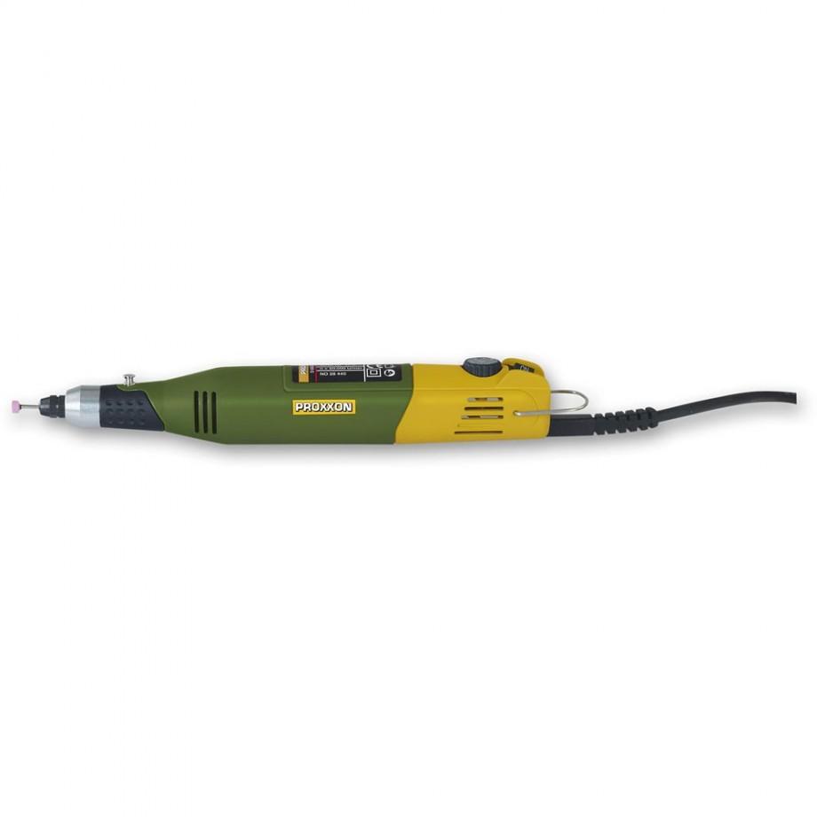 Proxxon MICROMOT 230/E Mill/Drill