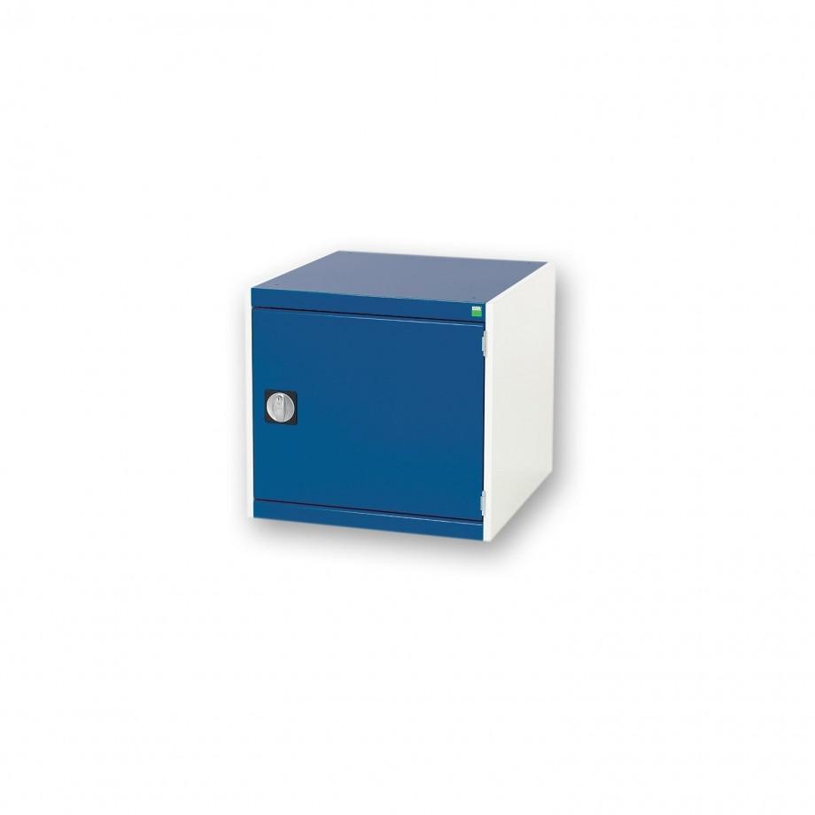 bott Cubio Cupboard For Framework Bench