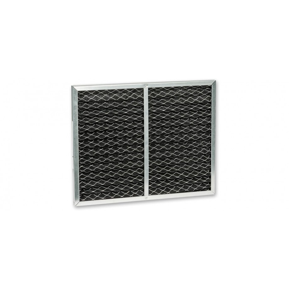 Axminster Engineer Series Carbon filter for CT-502H