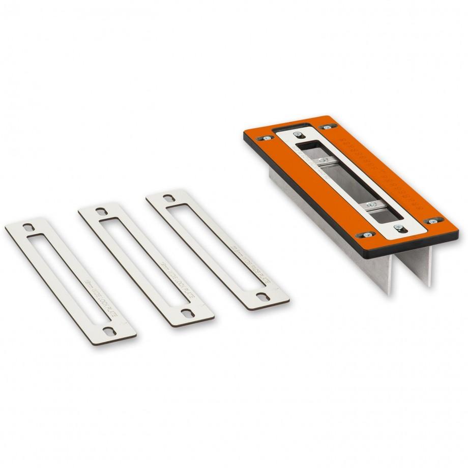 UJK Technology Compact Lock Jig