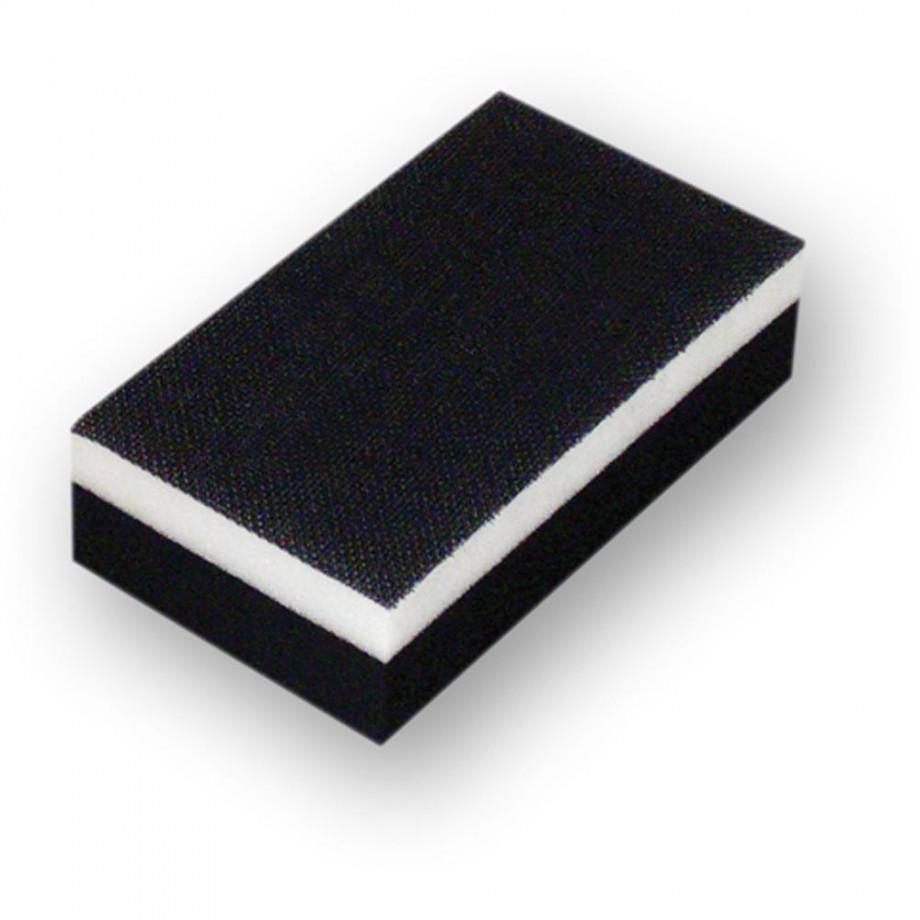 Flexipads Hand Block Medium/Soft