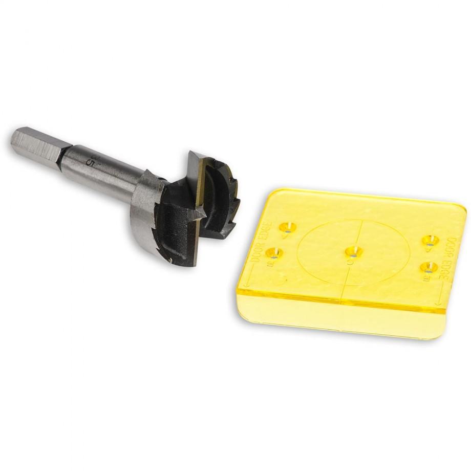 cabinet door hinges installation. cabinet hinge installation jig \u0026 bit door hinges 1