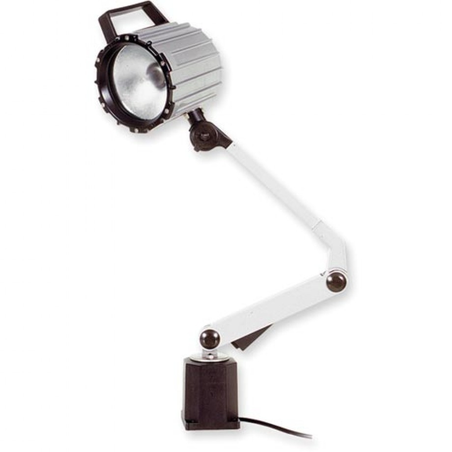 Axminster Clearview Work Light