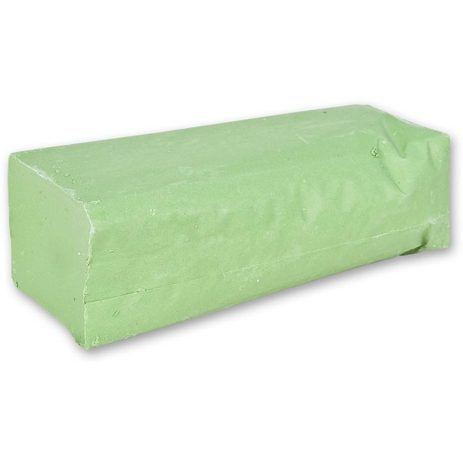 Stubai Honing System - Green Soap 1kg
