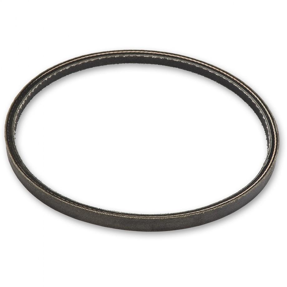 Axminster Drive Belt for M900/M950