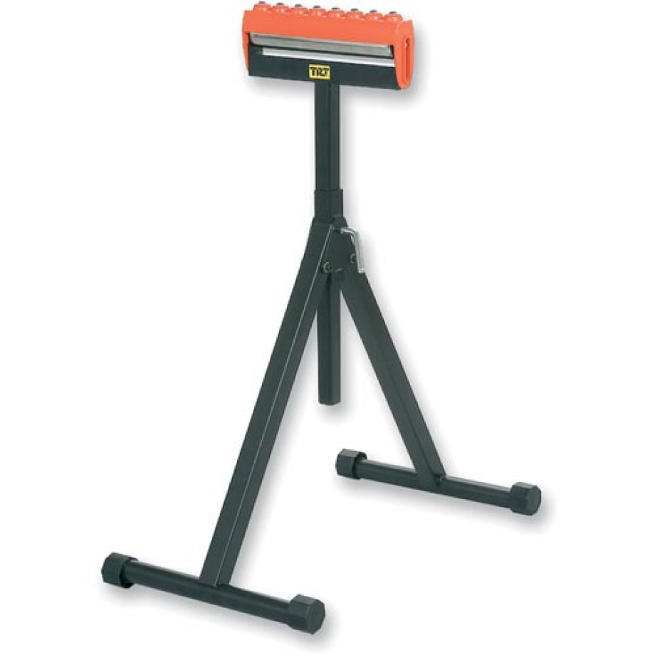 Medium Duty Roller Ball Stand