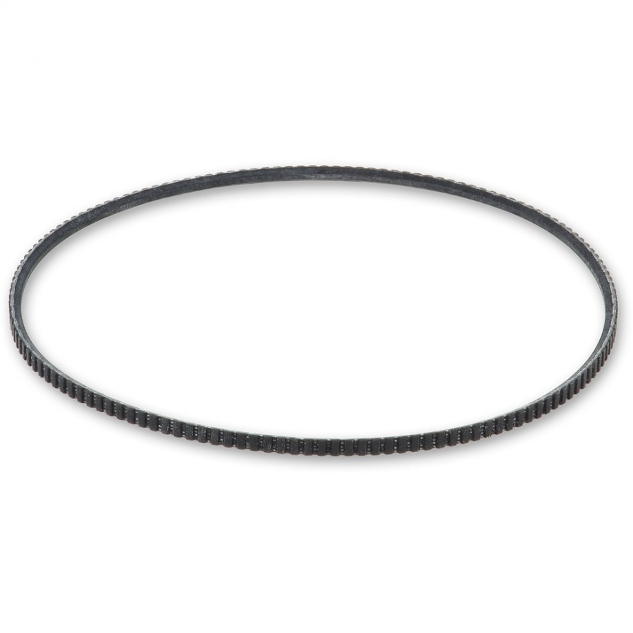 Arbortech Drive Belt for Mini Carver
