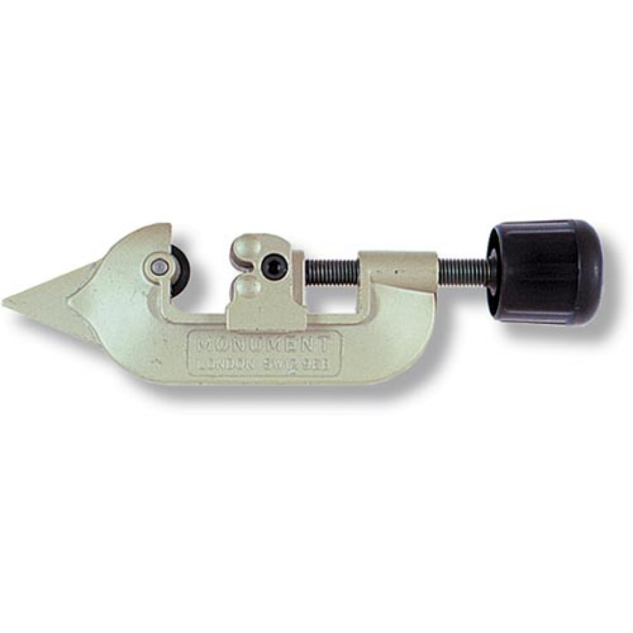 Monument  265B Pipe Cutter - No.1