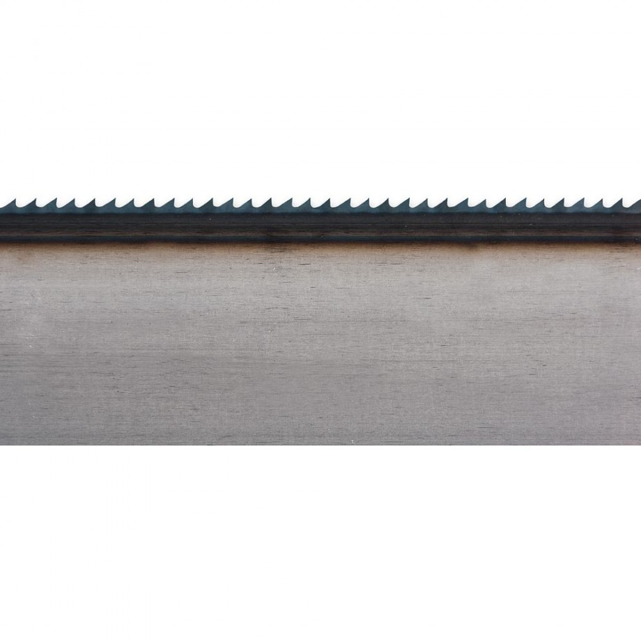 Nobex General Wood Blade for 180 Mitre Saw - 630mm x 18tpi