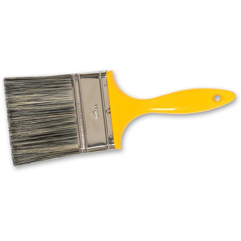 Harris Classic Masonry Paint Brush