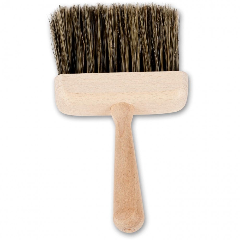dusting tools. Professional Dusting Brush Dusting Tools