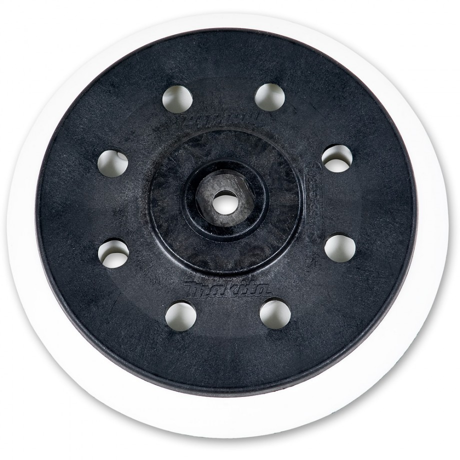 Makita Backing Pad for BO6030 Sander