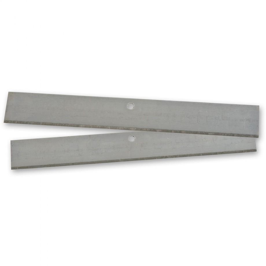 Harris Replacement Blades for Super Stripper - 100mm (Pkt 10)